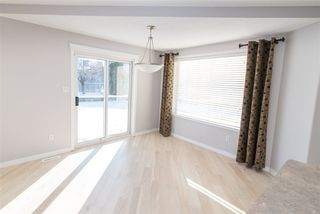 Photo 8: 13 HIGHGROVE Terrace: Sherwood Park House for sale : MLS®# E4184200