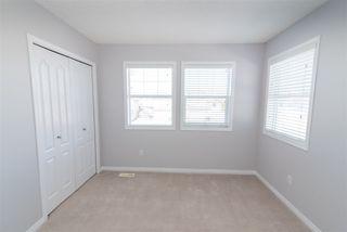 Photo 23: 13 HIGHGROVE Terrace: Sherwood Park House for sale : MLS®# E4184200