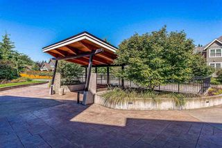 Photo 8: 301 45389 CHEHALIS Drive in Chilliwack: Vedder S Watson-Promontory Condo for sale (Sardis)  : MLS®# R2429182