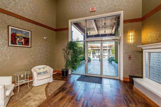 Photo 10: 301 45389 CHEHALIS Drive in Chilliwack: Vedder S Watson-Promontory Condo for sale (Sardis)  : MLS®# R2429182