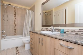 Photo 4: 301 45389 CHEHALIS Drive in Chilliwack: Vedder S Watson-Promontory Condo for sale (Sardis)  : MLS®# R2429182