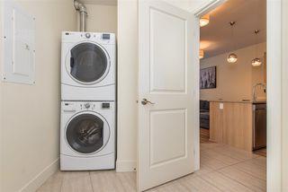 Photo 7: 301 45389 CHEHALIS Drive in Chilliwack: Vedder S Watson-Promontory Condo for sale (Sardis)  : MLS®# R2429182