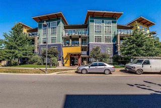 Photo 9: 301 45389 CHEHALIS Drive in Chilliwack: Vedder S Watson-Promontory Condo for sale (Sardis)  : MLS®# R2429182