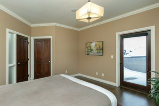 Photo 30: 9702 101 Avenue: Morinville House for sale : MLS®# E4184784