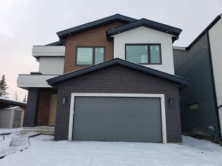 Main Photo:  in Edmonton: Zone 16 House for sale : MLS®# E4184885