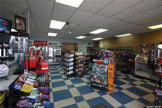 Photo 6: 1608 Idylwyld Drive North in Saskatoon: Kelsey/Woodlawn Commercial for sale : MLS®# SK799776