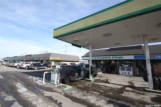 Photo 2: 1608 Idylwyld Drive North in Saskatoon: Kelsey/Woodlawn Commercial for sale : MLS®# SK799776