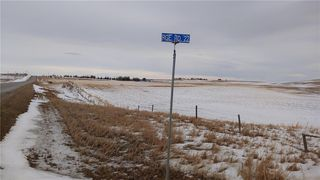 Photo 6: HWY 567 RGE RD 22 in Rural Rocky View County: Rural Rocky View MD Land for sale : MLS®# C4288985