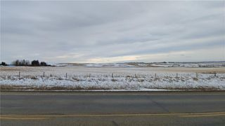 Photo 4: HWY 567 RGE RD 22 in Rural Rocky View County: Rural Rocky View MD Land for sale : MLS®# C4288985