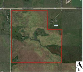 Photo 3: HWY 567 RGE RD 22 in Rural Rocky View County: Rural Rocky View MD Land for sale : MLS®# C4288985