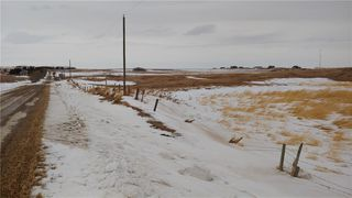 Photo 9: HWY 567 RGE RD 22 in Rural Rocky View County: Rural Rocky View MD Land for sale : MLS®# C4288985
