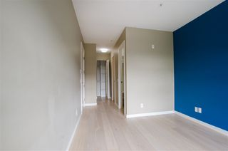 "Photo 23: 203 245 BROOKES Street in New Westminster: Queensborough Condo for sale in ""DUO"" : MLS®# R2454079"
