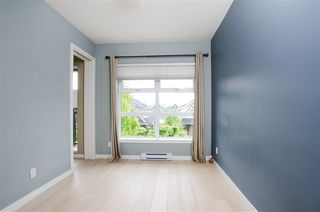 "Photo 17: 203 245 BROOKES Street in New Westminster: Queensborough Condo for sale in ""DUO"" : MLS®# R2454079"