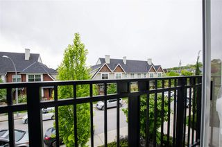 "Photo 9: 203 245 BROOKES Street in New Westminster: Queensborough Condo for sale in ""DUO"" : MLS®# R2454079"