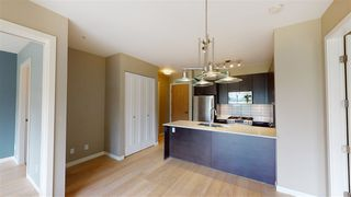 "Photo 13: 203 245 BROOKES Street in New Westminster: Queensborough Condo for sale in ""DUO"" : MLS®# R2454079"