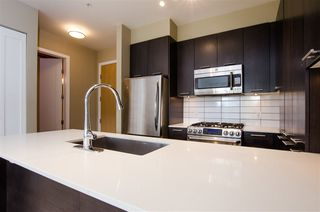 "Photo 7: 203 245 BROOKES Street in New Westminster: Queensborough Condo for sale in ""DUO"" : MLS®# R2454079"
