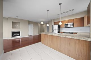 "Photo 2: 1907 511 ROCHESTER Avenue in Coquitlam: Coquitlam West Condo for sale in ""Encore"" : MLS®# R2457169"