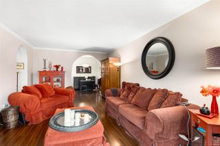 """Photo 9: 315 590 WHITING Way in Coquitlam: Coquitlam West Condo for sale in """"Balmoral Terrace"""" : MLS®# R2459730"""