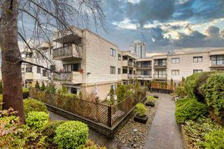 "Photo 13: 315 590 WHITING Way in Coquitlam: Coquitlam West Condo for sale in ""Balmoral Terrace"" : MLS®# R2459730"