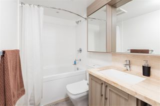 Photo 12: 610 5665 BOUNDARY ROAD in Vancouver: Collingwood VE Condo for sale (Vancouver East)  : MLS®# R2454965