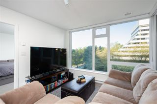 Photo 2: 610 5665 BOUNDARY ROAD in Vancouver: Collingwood VE Condo for sale (Vancouver East)  : MLS®# R2454965