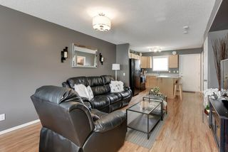 Photo 9: 47 10909 106 Street in Edmonton: Zone 08 Townhouse for sale : MLS®# E4204204