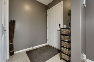 Photo 4: 47 10909 106 Street in Edmonton: Zone 08 Townhouse for sale : MLS®# E4204204