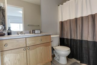 Photo 26: 47 10909 106 Street in Edmonton: Zone 08 Townhouse for sale : MLS®# E4204204