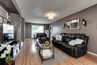 Photo 18: 47 10909 106 Street in Edmonton: Zone 08 Townhouse for sale : MLS®# E4204204