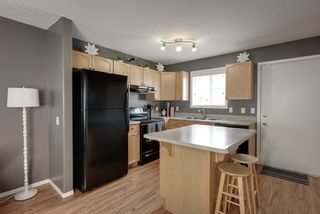 Photo 14: 47 10909 106 Street in Edmonton: Zone 08 Townhouse for sale : MLS®# E4204204