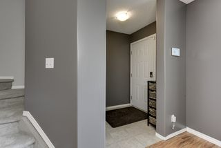 Photo 5: 47 10909 106 Street in Edmonton: Zone 08 Townhouse for sale : MLS®# E4204204
