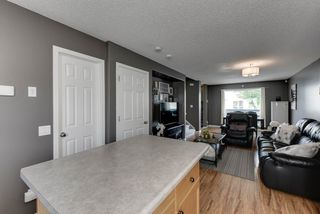Photo 22: 47 10909 106 Street in Edmonton: Zone 08 Townhouse for sale : MLS®# E4204204