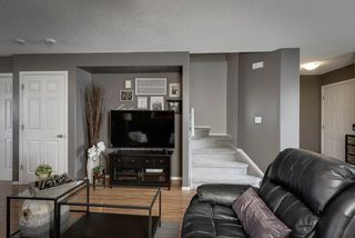 Photo 12: 47 10909 106 Street in Edmonton: Zone 08 Townhouse for sale : MLS®# E4204204