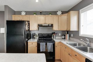 Photo 17: 47 10909 106 Street in Edmonton: Zone 08 Townhouse for sale : MLS®# E4204204
