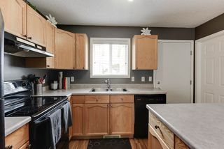 Photo 16: 47 10909 106 Street in Edmonton: Zone 08 Townhouse for sale : MLS®# E4204204