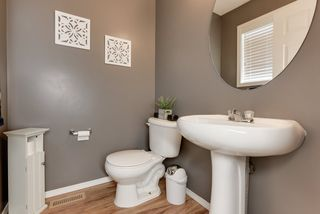 Photo 21: 47 10909 106 Street in Edmonton: Zone 08 Townhouse for sale : MLS®# E4204204