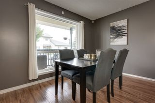 Photo 6: 47 10909 106 Street in Edmonton: Zone 08 Townhouse for sale : MLS®# E4204204
