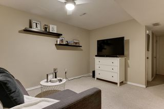 Photo 30: 47 10909 106 Street in Edmonton: Zone 08 Townhouse for sale : MLS®# E4204204