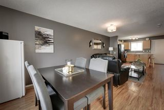 Photo 8: 47 10909 106 Street in Edmonton: Zone 08 Townhouse for sale : MLS®# E4204204