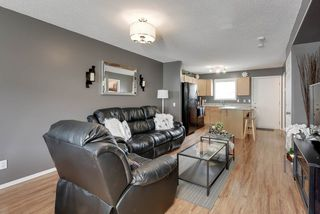 Photo 10: 47 10909 106 Street in Edmonton: Zone 08 Townhouse for sale : MLS®# E4204204