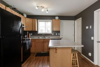 Photo 15: 47 10909 106 Street in Edmonton: Zone 08 Townhouse for sale : MLS®# E4204204