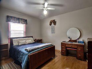 Photo 12: 8727 89 Avenue in Edmonton: Zone 18 House for sale : MLS®# E4205721