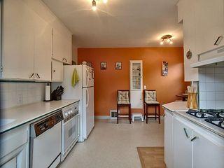 Photo 11: 8727 89 Avenue in Edmonton: Zone 18 House for sale : MLS®# E4205721