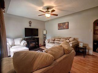 Photo 4: 8727 89 Avenue in Edmonton: Zone 18 House for sale : MLS®# E4205721
