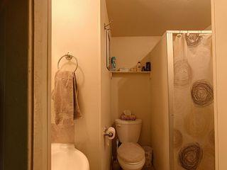Photo 20: 8727 89 Avenue in Edmonton: Zone 18 House for sale : MLS®# E4205721