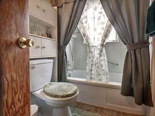 Photo 14: 8727 89 Avenue in Edmonton: Zone 18 House for sale : MLS®# E4205721