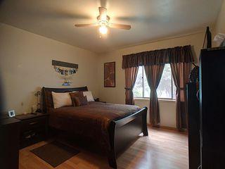 Photo 6: 8727 89 Avenue in Edmonton: Zone 18 House for sale : MLS®# E4205721
