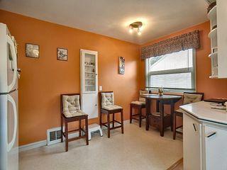 Photo 10: 8727 89 Avenue in Edmonton: Zone 18 House for sale : MLS®# E4205721