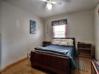 Photo 13: 8727 89 Avenue in Edmonton: Zone 18 House for sale : MLS®# E4205721
