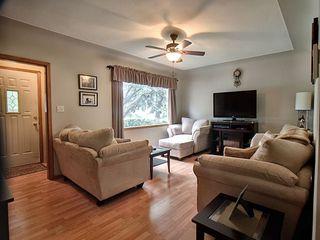 Photo 3: 8727 89 Avenue in Edmonton: Zone 18 House for sale : MLS®# E4205721